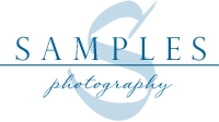 Samples Photography